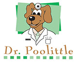 Dr. Poolittle